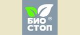 БиоСТОП (г.Москва)