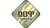 DOF (ДОФ, Россия)