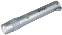 Фонарь Uniel S-EL050-BB