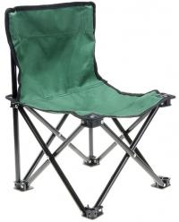 Кресло туристическое складное 31х31х45