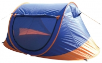 Палатка Atemu Speedy 2