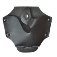 Чехол для наручников Н-1, открытый универсальный