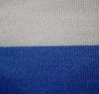 Флаг России Сетка 90x135