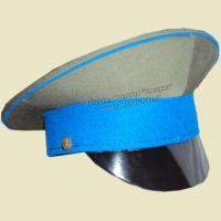 Фуражка казачья, Оренбургское казачье войско