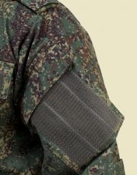 мпа-37-01 липучка для шевронов