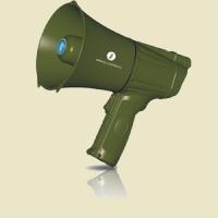 Мегафон M14J (m-330) зелёный «JJ-Connect»