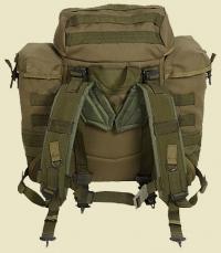 РД-54 САТУРН дневной ранец штурмовой (12л)