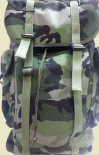 Рюкзак РК-4