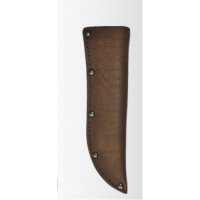 Чехол для рабочего ножа ЧН-6
