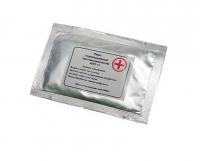 Пакет индивидуальный противохимический (ИПП-11)