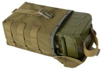 Сумка под коробку ПКМ, ПКМ-1