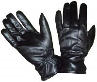 Перчатки офицерские кожанные А-1
