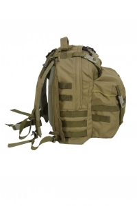 Рюкзак десантный «Вьюк» 35 литров