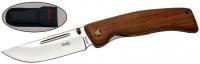 Нож складной Витязь B122-33 Бобр