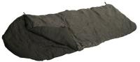 Спальный мешок «Тибет-300 XXL»