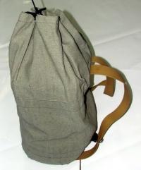 Рюкзак-баул