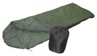 Спальный мешок «Беркут-300»