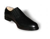 Туфли мужские офицерские, МТ-401