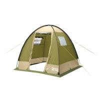 Палатка-тент «Грот»