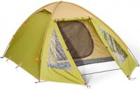 Палатка туристическая Nova Tour Скаут-2