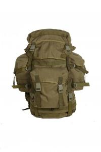 Рюкзак патрульный «Леший» 45 литров