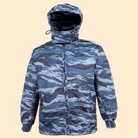Куртка ДС-2