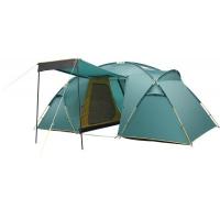 Палатка автоматическая Greenell Виржиния 4v2