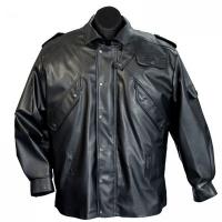 Куртка демисезонная «ППС»