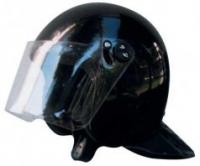 """Шлем """"Джетта"""" ПШ-97"""