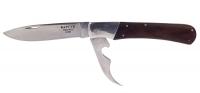Складной нож 201202