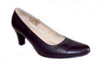 Туфли женские, мод. 59