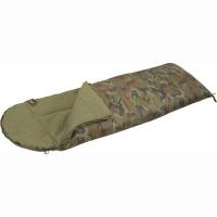 Спальный мешок 180х220, 1 слой