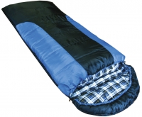 Спальный мешок 180х240, 1 слой