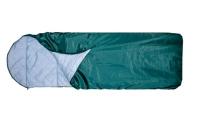 Спальный мешок 180х240, 2 слоя