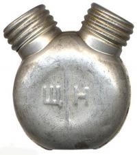 Масленка АКМ, АК-74м