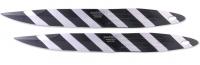 Метательный нож М-117-2Н