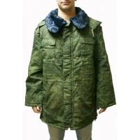 Куртка Офицерская