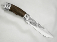 Ножи туристические в асортименте