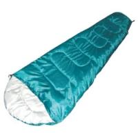 Мешок спальный ЭКОС AS-109