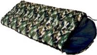 """Спальный мешок """"Тибет-300"""""""