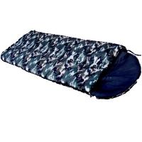 """Спальный мешок """"Тибет-400"""""""