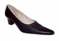 Туфли женские «Лодочка», мод. 6С088