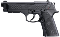 Пневматический пистолет Beretta Elite черный