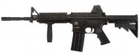 Пневматическая винтовка Gletcher CLT M4