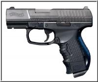 Пневматический пистолет Walter CP-99 Compact