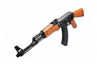 Пневматическая винтовка АК47