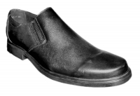Туфли мужские офицерские