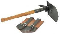 Саперная лопата «Bundeswehr»