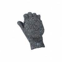 Перчатки-варежки Magic Gloves