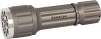 Фонарь Camelion LED 5105-12